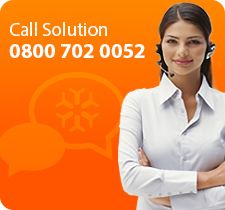 Call Solution